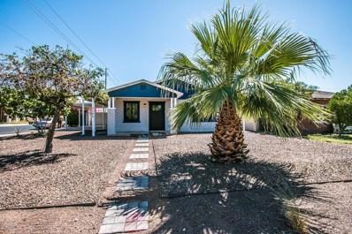 2245 N 13TH Street, Phoenix, AZ 85006 - #: 5741634