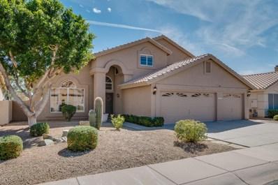 1423 W South Fork Drive, Phoenix, AZ 85045 - MLS#: 5741635