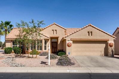 23113 N Drifter Way, Sun City West, AZ 85375 - MLS#: 5741636