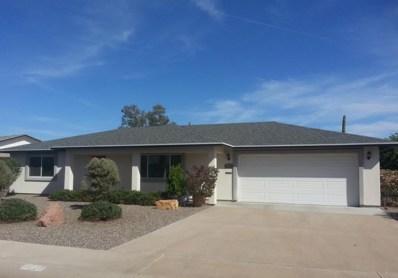 14229 N Crimson Drive, Sun City, AZ 85351 - MLS#: 5741651