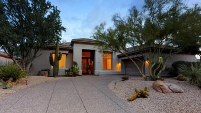 6388 E Marioca Circle, Scottsdale, AZ 85266 - MLS#: 5741652