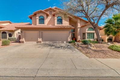 13609 S 37th Street, Phoenix, AZ 85044 - MLS#: 5741658