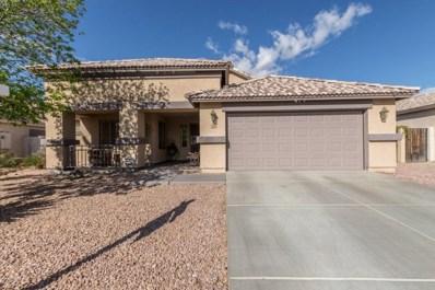 2414 N 108TH Drive, Avondale, AZ 85392 - MLS#: 5741676