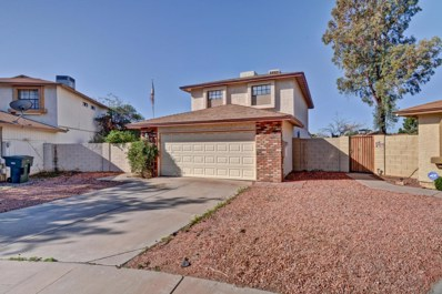 3737 W Wagoner Road, Glendale, AZ 85308 - MLS#: 5741697