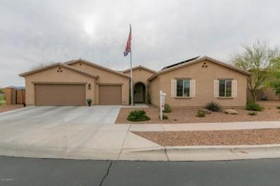 5714 S 56TH Glen, Laveen, AZ 85339 - MLS#: 5741698
