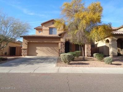 7344 W Valencia Drive, Laveen, AZ 85339 - MLS#: 5741701