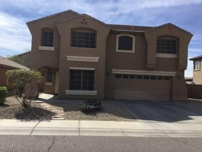 2931 W Park Street, Phoenix, AZ 85041 - MLS#: 5741702
