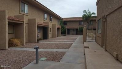 12627 N La Montana Drive Unit 104, Fountain Hills, AZ 85268 - MLS#: 5741711