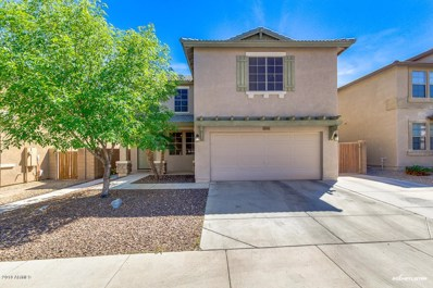 11745 W Robin Drive, Sun City, AZ 85373 - MLS#: 5741735