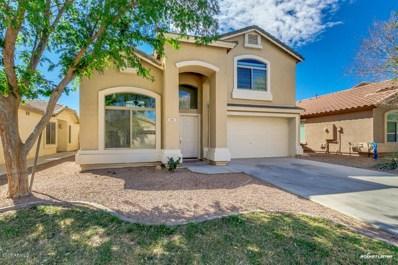 985 E Mountain View Road, San Tan Valley, AZ 85143 - MLS#: 5741765