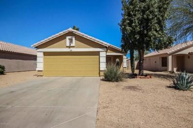 15728 W Post Drive, Surprise, AZ 85374 - MLS#: 5741776