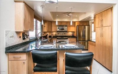 424 E Susan Lane, Tempe, AZ 85281 - MLS#: 5741783
