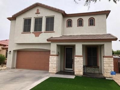 9525 W Elm Street, Phoenix, AZ 85037 - MLS#: 5741789
