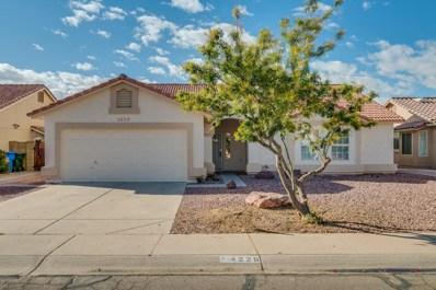 4229 E Liberty Lane, Phoenix, AZ 85048 - MLS#: 5741791