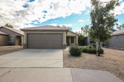 16745 N 157TH Avenue, Surprise, AZ 85374 - MLS#: 5741828