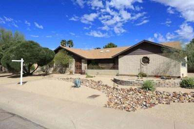 6034 W Michelle Drive, Glendale, AZ 85308 - MLS#: 5741840