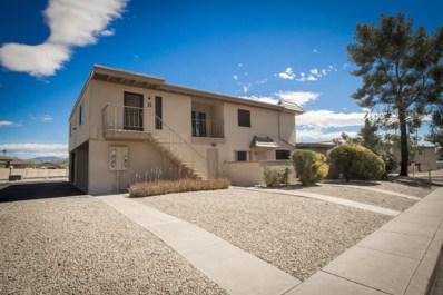 17006 E Calle Del Oro -- Unit D, Fountain Hills, AZ 85268 - MLS#: 5741848