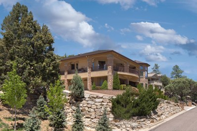280 Laureleaf Drive, Prescott, AZ 86303 - MLS#: 5741869