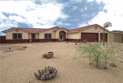 38916 N 23RD Avenue, Phoenix, AZ 85086 - MLS#: 5741875
