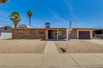 501 N Drew Street, Mesa, AZ 85201 - MLS#: 5741886