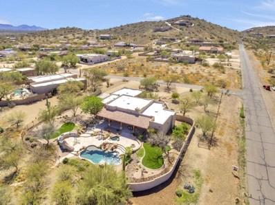 34103 N 7TH Street, Phoenix, AZ 85085 - MLS#: 5741921