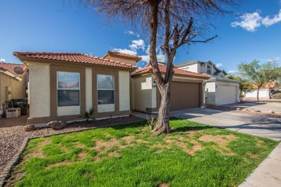 8349 W Cypress Street, Phoenix, AZ 85037 - MLS#: 5741935