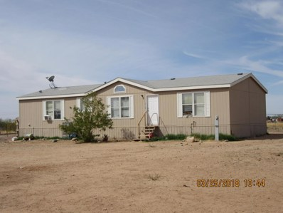 29124 N 245TH Drive, Wittmann, AZ 85361 - MLS#: 5741949