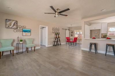 3411 N 26TH Place, Phoenix, AZ 85016 - MLS#: 5741964