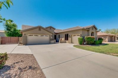 22332 N 79TH Drive, Peoria, AZ 85383 - MLS#: 5741974