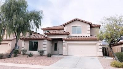 16826 W Tonbridge Street, Surprise, AZ 85374 - MLS#: 5741977