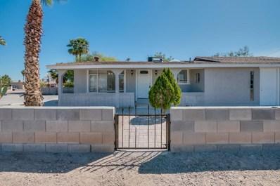 2943 W Coronado Road, Phoenix, AZ 85009 - MLS#: 5741989