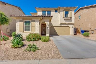 8614 E Laguna Azul Avenue, Mesa, AZ 85209 - MLS#: 5741997