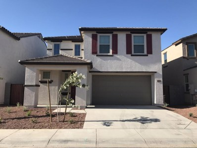 12034 W Taylor Street, Avondale, AZ 85323 - MLS#: 5742013