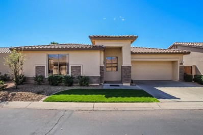 7001 E Lindner Avenue, Mesa, AZ 85209 - MLS#: 5742025