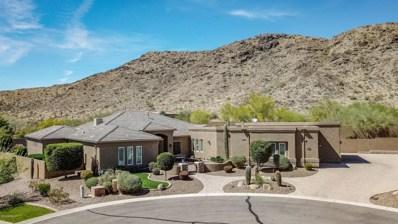 3114 W Glenhaven Drive, Phoenix, AZ 85045 - MLS#: 5742027