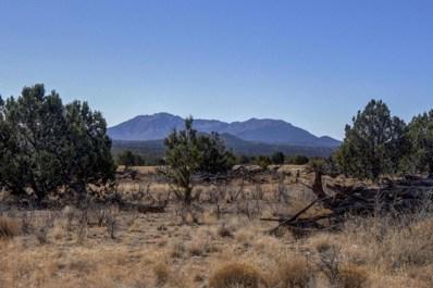 4452 W Dillon Wash Road, Prescott, AZ 86305 - MLS#: 5742028