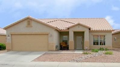 633 W Gabrilla Court, Casa Grande, AZ 85122 - MLS#: 5742049