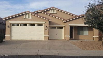 12818 W Fairmount Avenue, Avondale, AZ 85392 - MLS#: 5742050