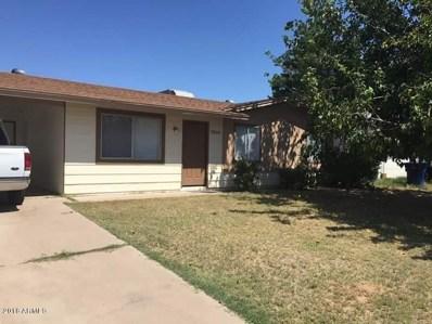7904 E Garnet Avenue, Mesa, AZ 85209 - MLS#: 5742068