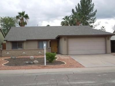 6217 E Beck Lane, Scottsdale, AZ 85254 - MLS#: 5742079