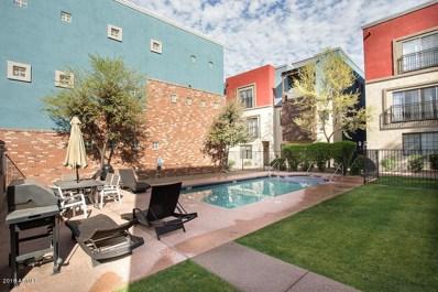 3434 E Avalon Drive, Phoenix, AZ 85018 - MLS#: 5742099