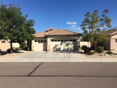 7662 W Louise Drive, Peoria, AZ 85383 - MLS#: 5742100