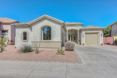2530 S Dragoon Drive, Chandler, AZ 85286 - MLS#: 5742106