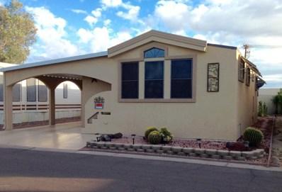 10950 W Union Hills Drive Unit 917, Sun City, AZ 85373 - MLS#: 5742110