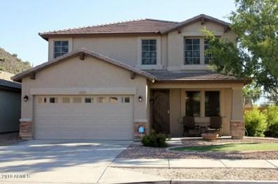 22707 N 17TH Street, Phoenix, AZ 85024 - MLS#: 5742129