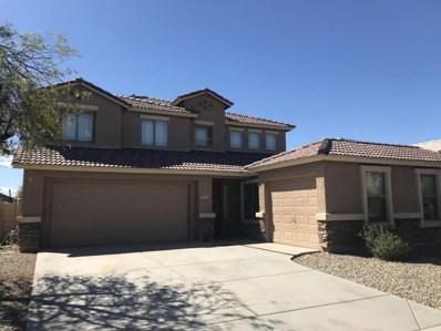 14263 W Shaw Butte Drive, Surprise, AZ 85379 - MLS#: 5742142