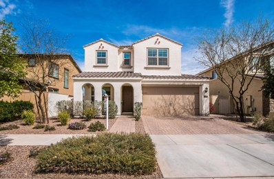 5119 S Quantum Way, Mesa, AZ 85212 - MLS#: 5742145