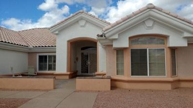 15310 W White Wood Drive, Sun City West, AZ 85375 - MLS#: 5742161