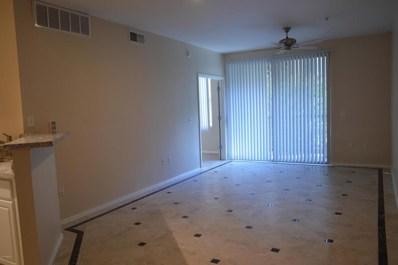 1701 E Colter Street Unit 206, Phoenix, AZ 85016 - MLS#: 5742168