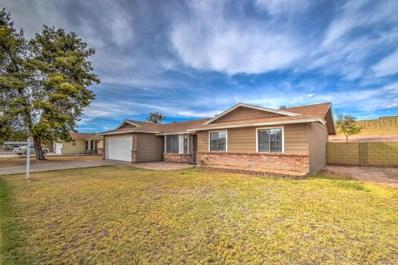 2652 E Isabella Avenue, Mesa, AZ 85204 - MLS#: 5742172